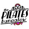 The Pilates Bungalow, LLC