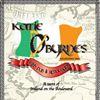 Katie O'Byrne's Irish Pub & Restaurant