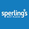 Sperling's BestPlaces