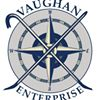 Vaughan Enterprise Corp