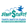 NH Jump$tart Coalition
