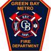 Green Bay Metro Fire Department