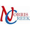 Norris Creek