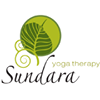Sundara Yoga Therapy
