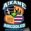 Aikane Aircooled Auto Parts