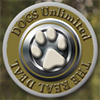 DOGS Unlimited Bird Dog Training Supplies
