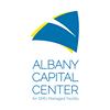 Albany Cap Center
