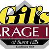 Gil's Garage Inc.
