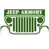 The Jeep Armory