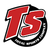 Total Sports Wixom