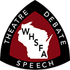 Wisconsin High School Forensic Association - WHSFA