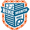 May is Bike Month Yuba-Sutter