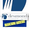 Desmond Insurance