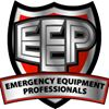 Emergency Equipment Professionals