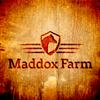 Maddox Farm