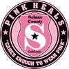 Pink Heals Solano
