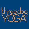 three dog yoga
