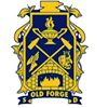 Old Forge School District