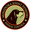 Minidoka Joint Powers Animal Control & Shelter