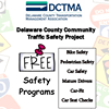 Delaware County Community Traffic Safety Project
