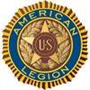Valhalla American Legion Post 1038