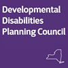 New York State Developmental Disabilities Planning Council