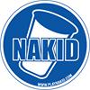 NAKID Social Sports - Denver