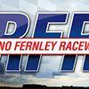Reno Fernley Racetrack