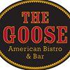 The Goose American Bistro & Bar