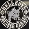 hellboysgreasergarage