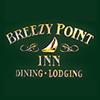 Breezy Point Inn