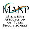 Mississippi Association of Nurse Practitioners