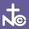 Neighborhood Christian Centers, Inc.