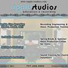 Ripple Studios