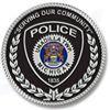Unadilla Township Police Department