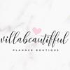Villabeautifful