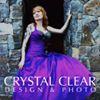 Crystal Clear Design & Photo