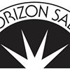 New Horizon Sales