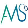 Arts Management Systems Ltd.