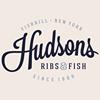Hudson's Ribs & Fish