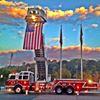 West Harrison Fire Department