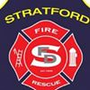 Stratford Professional Firefighters IAFF 998
