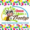 Once Upon A Treetop