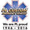 PL Custom Emergency Vehicles