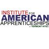 Institute for American Apprenticeships at Vermont HITEC