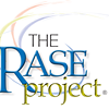 The RASE Project