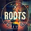 Roots Hair & Design