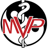 Millerton Veterinary Practice Pllc