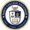 Navy College Office NAS Jacksonville