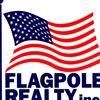 Flagpole Realty, Inc